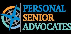 Personal Senior Advocates